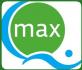 campus.maxQ.net